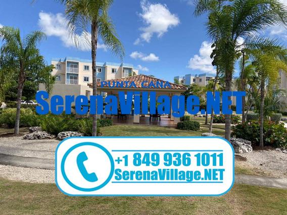 Serena Village Alquiler Serena Village Punta Cana Bavaro