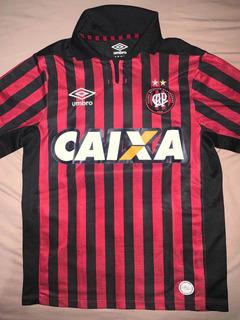 Camisa Futebol