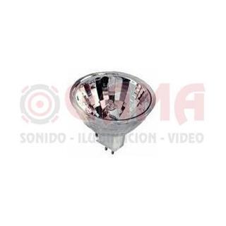 Lampara Dicroica 10v 50/52w Dental Lamp 13298 Mr11 10/50/41