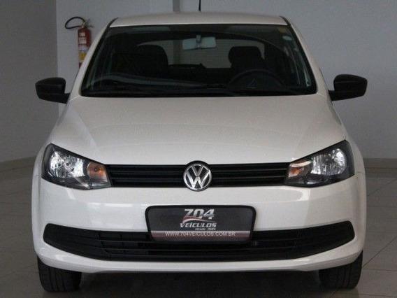 Volkswagen Gol Special 1.0 Tec, Paq9324