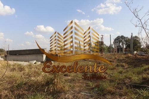 Terreno - Venda - Jardim Boa Vista - Cod. 29 - V29