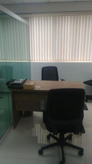 Sala Em Continental, Osasco/sp De 48m² Para Locação R$ 2.000,00/mes - Sa427943