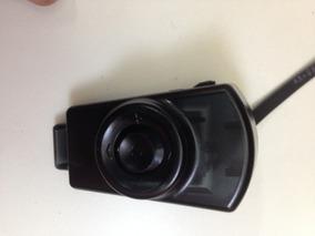 Botão Power Funções Tv Samsung Un32fh5203g / Ue5000 Bn41-018