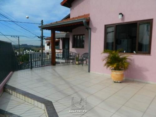 Casa Térrea Residencial Das Ilhas Bragança Pta - Ca0393-1