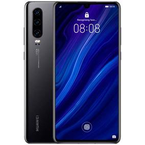 Huawei P30 128gb Promovil