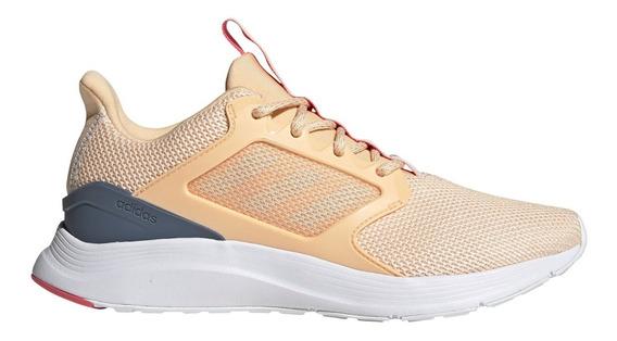 Zapatillas adidas Energyfalcon X Running Narj De Mujer