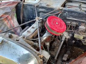 Mercedes-benz Pickap