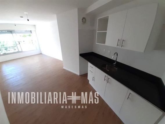 Alquiler Apartamento Buceo Montevideo Imas.uy S *