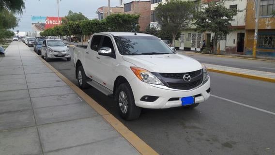 Mazda Bt 50 3200 Cc Full Bt 50 3200cc Tdi Ful