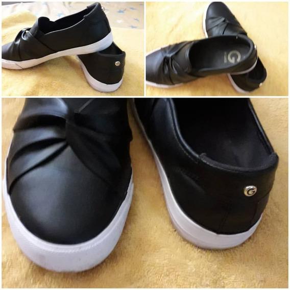 Zapatos Deportivos Originales Guess No. 39