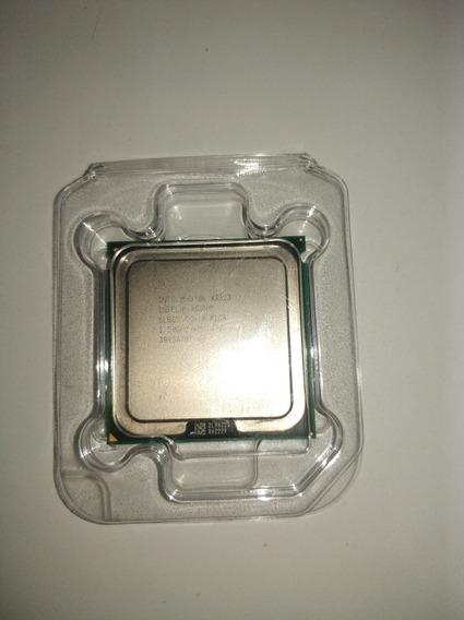 Xeon X3323