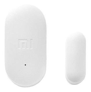 Sensor Inteligente Xiaomi Mi Window And Door Sensor Blanco
