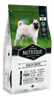 Nutrique Dog Healthy Weight 15kg