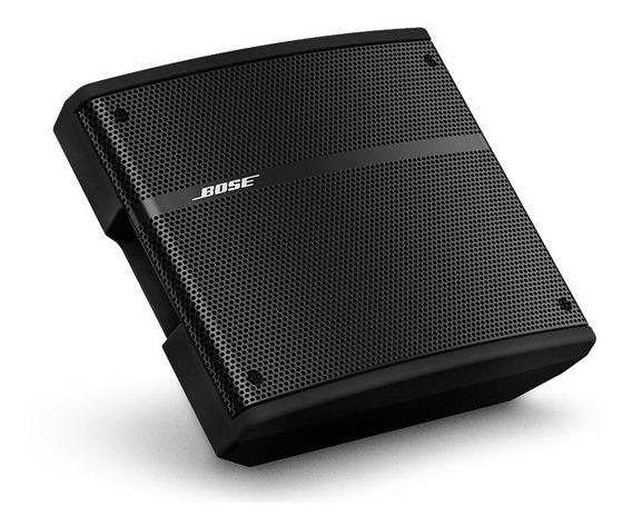 Monitor Bose Panaray 310m Multi-position C/ Nfe