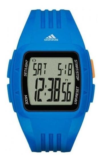 Relógio adidas Performance - Adp3234/8an