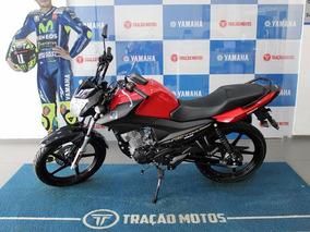 Yamaha Factor 150 Ubs 2020 0km