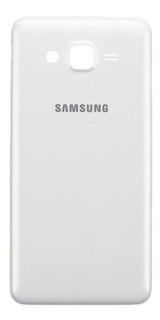 Tapa Trasera Samsung Galaxy Grand Prime La Mejor
