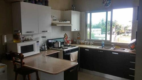 Vendo Apartamento De 3 Habitaciones 4to Piso En El Gala