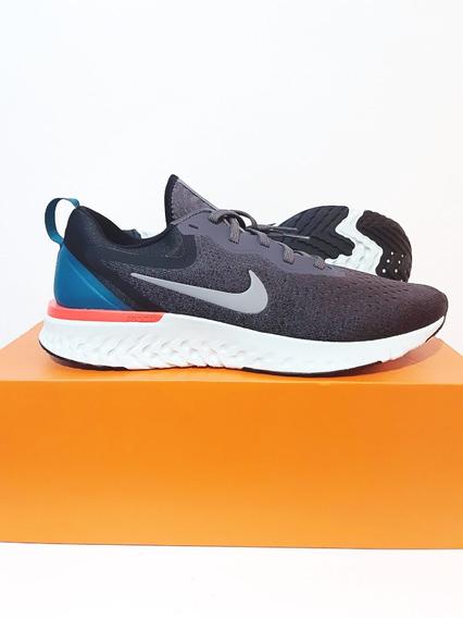 Tênis Nike Odyssey React Corrida Original N. 40 E 43