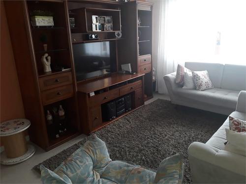 Imagem 1 de 28 de Vendo Lindo Sobrado Com 3 Suites E Espaço Gourmet - Reo458425