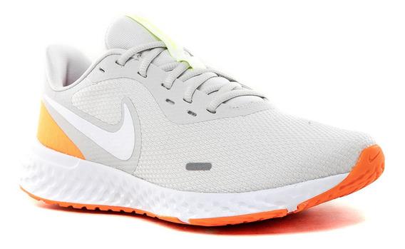 Zapatillas Revolution 5 Nike Nike Tienda Oficial