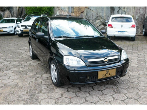 Chevrolet Corsa Maxx 1.4