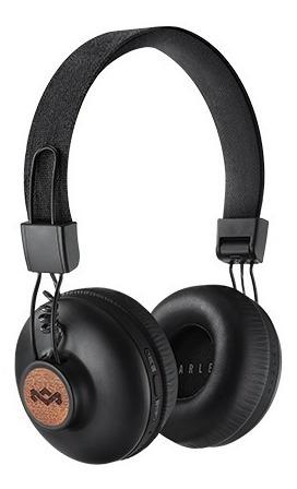 Audífonos Positive Vibration 2 Bt