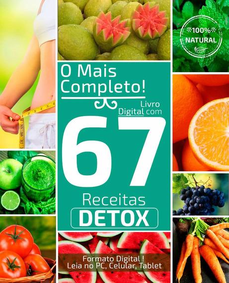 Controle A Diabetes Novo Método Natural Capaz De Ajudar