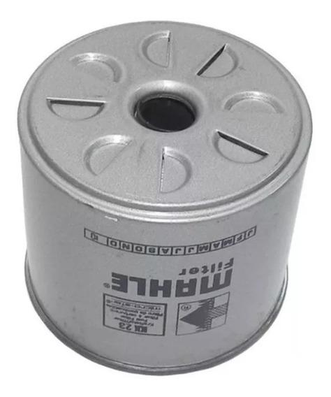 Filtro Combustivel Elem. Cav. D10 D20 D60 D70 D6000 D6 357
