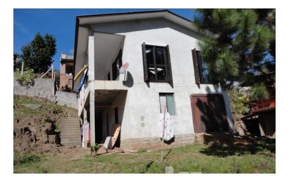 Rua Juvelino Duarte Matos S/nº. (no Local 62) Quadra V, Atual Nº. 4777, Caxias Do Sul - 167012