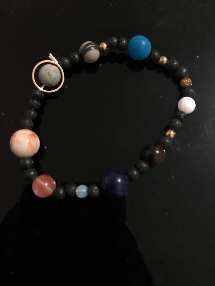 Pulsera Sistema Solar