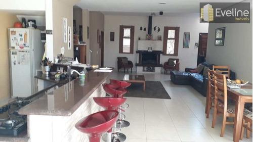 Imagem 1 de 21 de Casa A Venda No Jardim Nathalie Em Mogi Das Cruzes. 3 Quartos - V1209