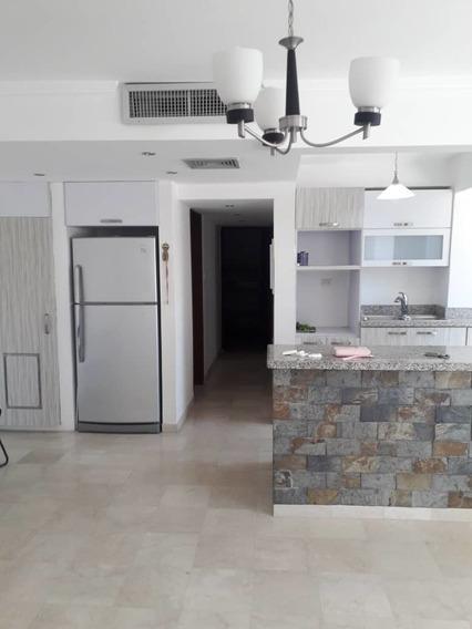 Apartamento Alquiler Valle Frio Maracaibo Zona Este