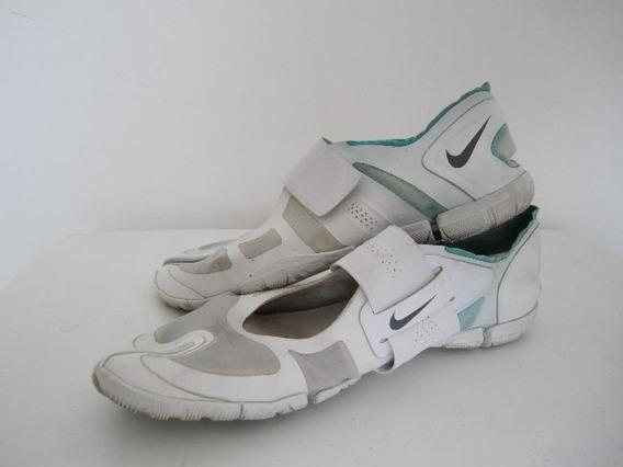 Zapatillas Nike Air Free Gym Wmns Talle 7.5 Usa/ 24.5 Cm