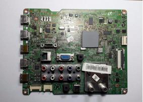 Placa Principal Samsung Ln40d550