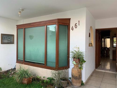 Imagen 1 de 14 de Casa En Venta Paseos Universidad