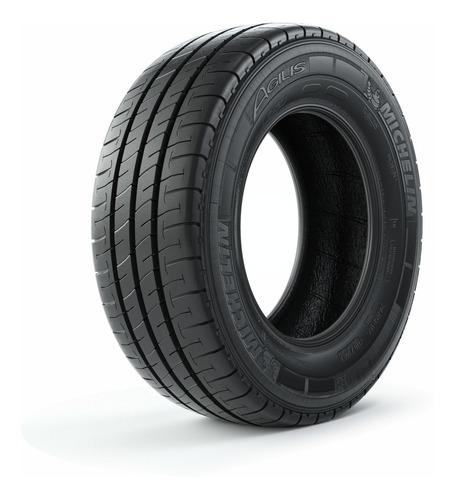 Neumático 225/75-16 Michelin Agilis + 118r
