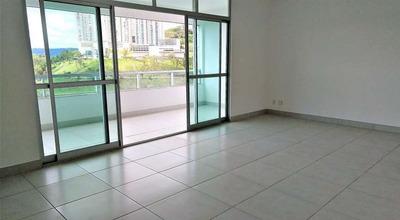 Apartamento Com 3 Quartos Para Comprar No Vila Da Serra Em Nova Lima/mg - 1517