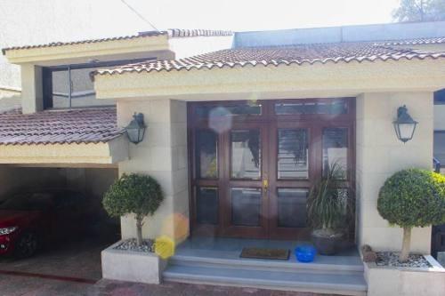 Excelente Casa En Venta La Herradura