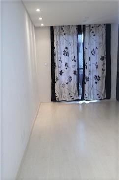 Imagem 1 de 14 de Apto Na Vila Prudente Com 2 Dorms Sendo 1 Suíte, 1 Vaga, 57m² - Ap14555