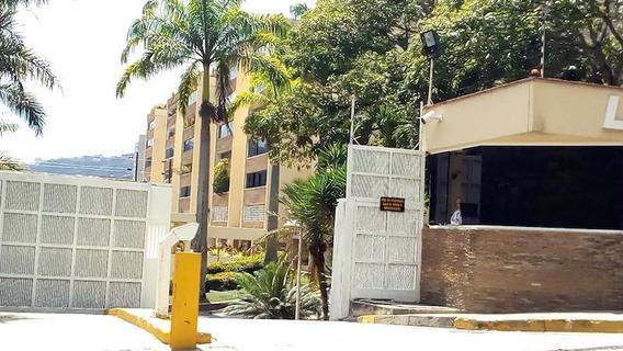 Apartamento En Venta Mls #19-17405 Excelente Inversion