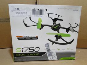 Drone Sky Viper - Modelo S1750