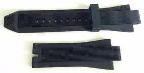 Pulseira Michael Kors Preta Mk8081 Mk8303 Mk8184 Mk8216