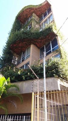 Conjunto/sala Em Petrópolis - Lu267315
