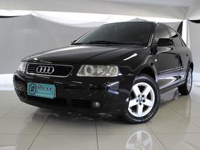 Audi A-3 1.8 20v 4p 2004