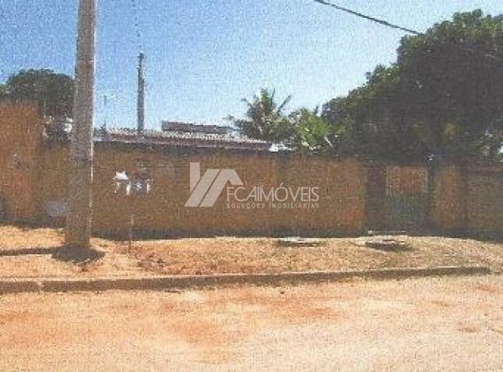 Q 196-a L 22 Unidade 22, Jardim Ana Beatriz Ii, Santo Antônio Do Descoberto - 226069