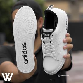 2cdba8a996 Zapato Adida - Ropa y Accesorios en Mercado Libre Colombia