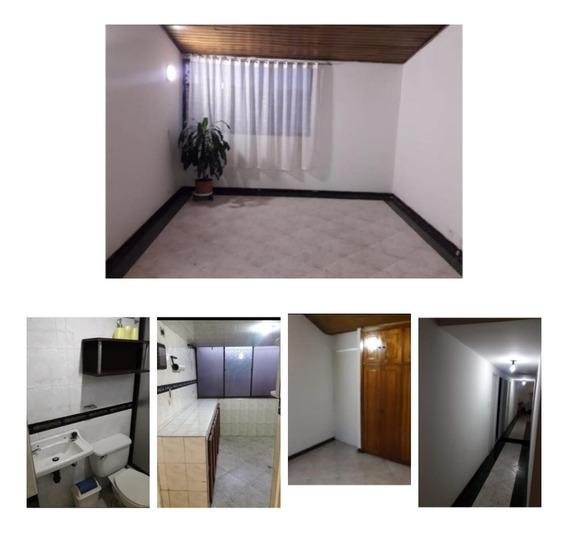 Apartamento 3 Habitaciones 2 Baños Conjunto Cerrado