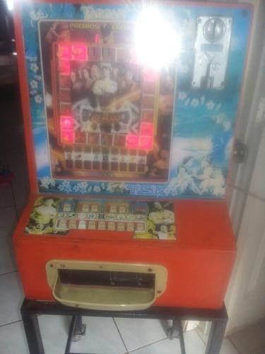 Online gambling paypal