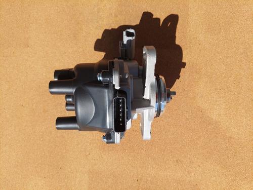 Imagen 1 de 4 de Distribuidor De Corriente Nissan Sentra B14